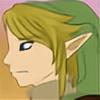 Rubychan98's avatar