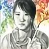 RUBYCHIKA's avatar