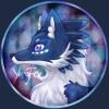 RubyCookiez's avatar