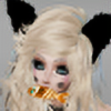 rubycool123's avatar
