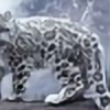 RubyCrafter's avatar