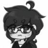 RubyD2's avatar