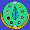 RubyDarknessAngel's avatar