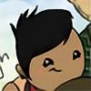 RubyDawnHunter's avatar