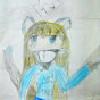 rubydawo1f's avatar