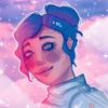 RubyDelirious007's avatar