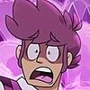 RubyDivine's avatar