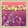 rubydo's avatar