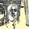 rubydouby's avatar