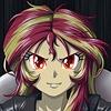 rubyfan1234's avatar