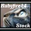 Rubyfire14-Stock's avatar