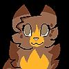 RubyFireLilly's avatar