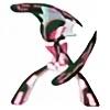 RubyGallade9's avatar