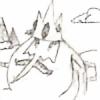 RubyGemFox's avatar
