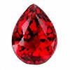 rubygemplz's avatar
