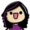 rubygirl1's avatar