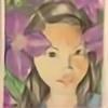 rubyheart22's avatar