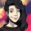 Rubyhiko's avatar