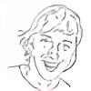 rubyhorse's avatar