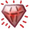 Rubyian's avatar
