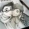 RubyiiGracee's avatar