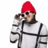 rubyislovely's avatar