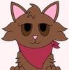 rubyjolt's avatar