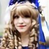 RuBykaiba666's avatar