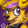 Rubykickz's avatar