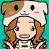 RubyKiwi's avatar