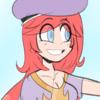 RubyLemonLimeade's avatar