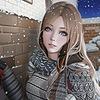 Rubymanka's avatar