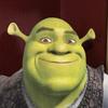 rubymary06's avatar