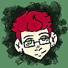RubyMillow's avatar