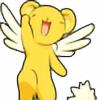 RubyMoon123's avatar
