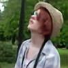 RubyNoodles's avatar