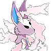 rubynoot's avatar