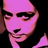 RubyO's avatar