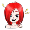 RubyP's avatar