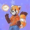 rubypandagamer's avatar