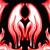 RubyPheonix's avatar