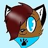 RubyPonyWolf22's avatar