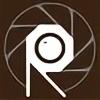 rubyr8's avatar