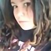 rubyragar's avatar