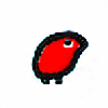 rubyredbird's avatar