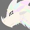 RubyRedIllustrations's avatar