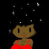 RubyRedReaper's avatar
