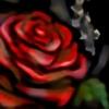 rubyredro5e's avatar