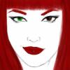 RubyReyes's avatar
