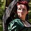 RubyRiddleDesign's avatar